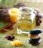 6649337-still-life-with-massage-oil-in-the-spa-salon.jpg